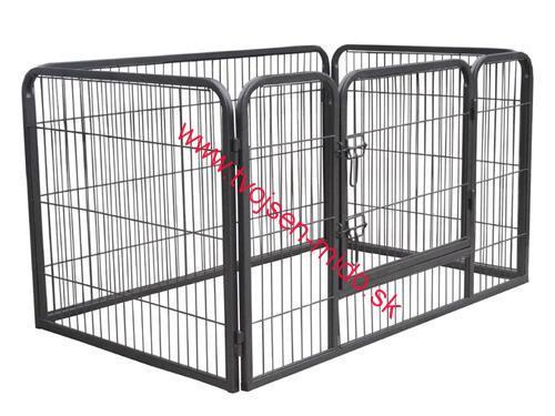 Ohrádka pre zvieratá (zajace 306f17bd3fb
