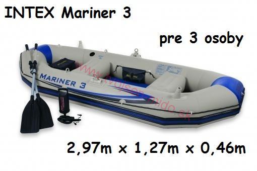 купить intex лодки в екатеринбурге