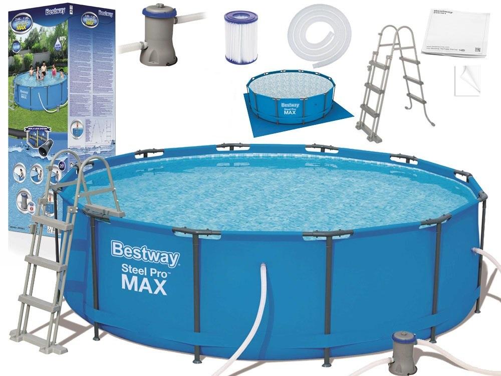 pripojiť bazén filter nad zemou závodné Zoznamka stránky