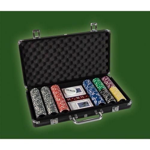 Poker Profi