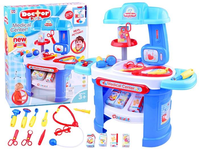 Hačky - hry - spoločenské hry - stavebnice - jixin - jdlt 898601f225b